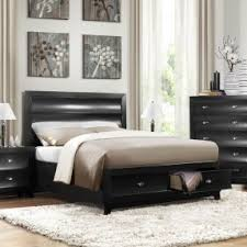 Distressed White Bedroom Furniture by Distressed White Bedroom Furniture Open Travel
