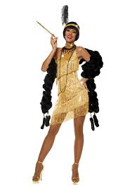 1920s flapper costumes for halloween or new year u0027s