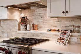 backsplash in white kitchen brilliant ideas white backsplash dazzling kitchen