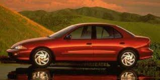 1997 honda accord 2 door coupe 1997 honda accord coupe specs 2 door coupe manual ex specifications