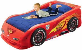 disney cars twin bed canada bedroom design photos hd