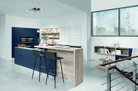 cuisine avenue cholet cuisines modernes chez cuisines avenues à cholet rennes et tours