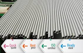 a554 stainless steel pipe suppliers a554 square