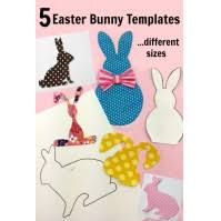 40 free applique patterns designs for all occasions so sew easy