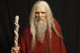 the legend of king arthur lessons tes teach