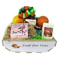 florida gift baskets of florida gift basket of florida foods