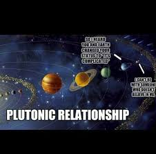 Astronomy Memes - 250 best astronomy images on pinterest cosmos deep space and