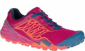 merrell all out terra light 7 reasons to not to buy merrell all out terra light may 2018