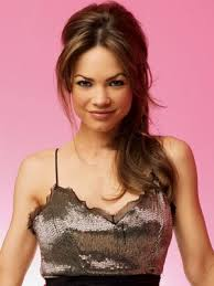 elizabeth from gh new haircut rebecca herbst general hospital wiki fandom powered by wikia