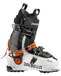 buy ski boots nz dalbello dalbello 17 lupo factory c ski boots s