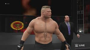 stone cold steve austin to grace the cover of wwe 2k16 maybe wwe 2k16 u2013 the armbar express