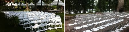 chair table rental party rentals in wayzata mn event rental party supplies in lake