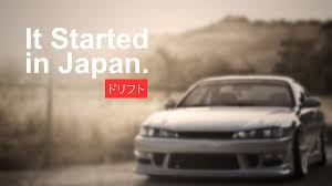 tuner cars wallpaper car japan drift drifting racing vehicle japanese cars
