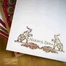 Design Wedding Invitation Cards Wedding Logo Wedding Invitations Cards Indian Wedding Cards