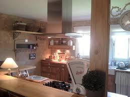 des modeles de cuisine modele cuisine plus découvrez quelques modèles de modele cuisine s