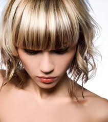 root perms for short hair different types of perm pictures lovetoknow