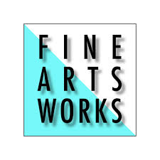 faw logo career services college of fine arts the university of texas
