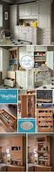 Craft Made Kitchen Cabinets Craft Rooms Hobby Rooms Sewing Rooms Oh My