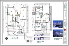 cad home design mac security architecture software for mac architect free domus cad os x