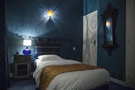 chambre simple chambre simple hotel boileau hotel 3 16eme