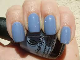 lacquer or leave her before u0026 after fade into another hue