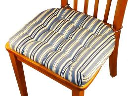 the most pb classic dining chair cushion pottery barn for cushions