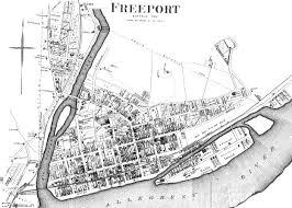 Happy Maps Armstrong County Pennsylvania Atlas 1876