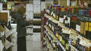 wine stores open on thanksgiving wine to hit wegmans shelves by thanksgiving lehigh valley