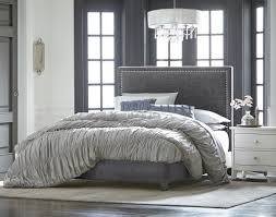Bedrooms Direct Furniture by Adessa Fabric Bedroom Set Amish Direct Furniture