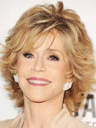 hair styles for 50 course hair 50 best short hairstyles for women over 50 hairstyle insider