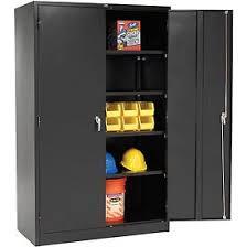 heavy duty metal cabinets cabinets storage global 8482 heavy duty storage steel cabinet