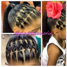 hairstyles using rubber bands best 25 rubber band hairstyles ideas on pinterest kids hair