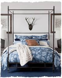 Home Design Furniture Com Furniture Home Decor Custom Design Free Design Help Ethan Allen
