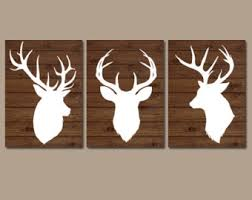 wood plank artwork wall designs plank wall canvas or prints baby boy country