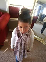sissy boy with girly hairdos high bun little girl hairstyle hair styles for my little
