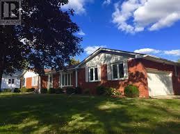 leamington mls listings u0026 real estate for sale zolo ca