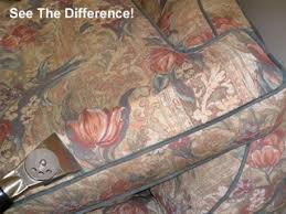 Toronto Upholstery Cleaning Professional Upholstery Cleaning Service Upholstery Cleaning Service