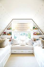 slanted ceiling bedroom sloped ceiling bedroom beautiful sloped ceiling bedroom ideas