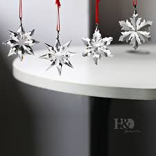 buy wholesale snowflake ornaments from china
