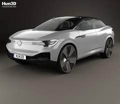 volkswagen buzz price volkswagen id buzz 2017 3d model hum3d