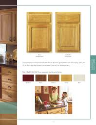Cabinet Factory Staten Island by Armstrong Kitchen Cabinets Albany Ny Modular Kitchen Cabinets