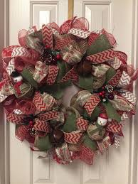 111 best wreaths images on etsy shop