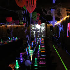 halloween lighting effects machine blog lights to party