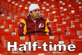 Redskins Meme - redskins meme thread page 2 rams on demand