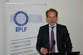 European Laminate Flooring European Laminate Flooring Industry Remains Avant Garde Eplf