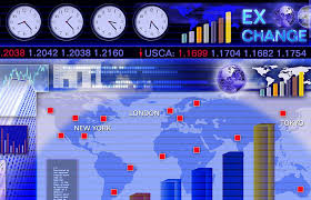 Best Live Trading Room by Forex Trading Times How To Start Currency Trading