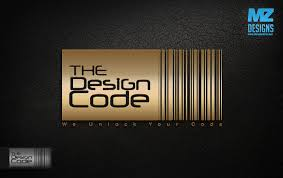 logo for interior design householdairfresheners