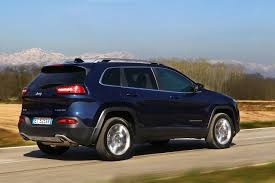 jeep trailhawk blue cherokee autobrava jeep