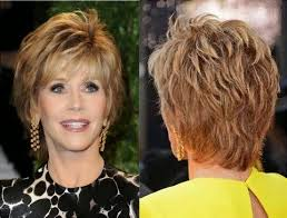different types of haircuts for womens different types of hair styles for women hair style for womens
