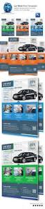 24 best car wash images on pinterest car wash flyer template